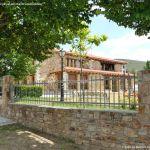 Foto Residencia 3ª Edad en Robledillo de la Jara 5