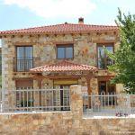 Foto Residencia 3ª Edad en Robledillo de la Jara 8