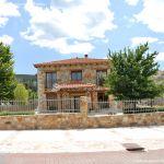 Foto Residencia 3ª Edad en Robledillo de la Jara 9