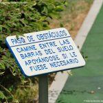 Foto Parque de Mayores en Robledillo de la Jara 5