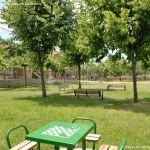 Foto Parque Municipal de Robledillo de la Jara 1