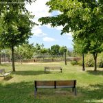 Foto Parque Municipal de Robledillo de la Jara 3