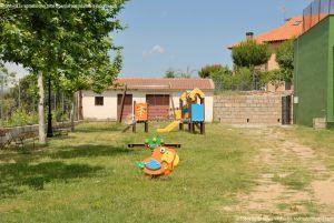 Foto Parque Municipal de Robledillo de la Jara 8