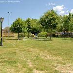Foto Parque Municipal de Robledillo de la Jara 11