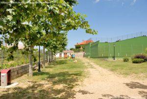 Foto Parque Municipal de Robledillo de la Jara 13