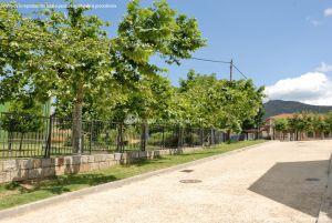 Foto Parque Municipal de Robledillo de la Jara 15