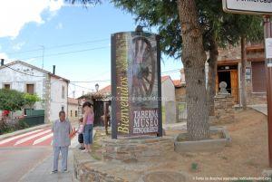Foto Taberna Museo Etnográfico 1