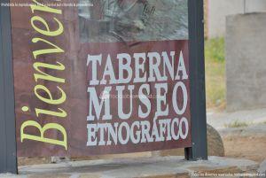 Foto Taberna Museo Etnográfico 2