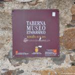 Foto Taberna Museo Etnográfico 3