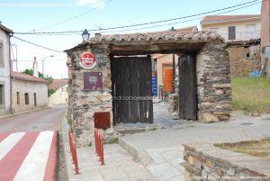 Foto Taberna Museo Etnográfico 4