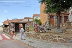 Foto Taberna Museo Etnográfico 5