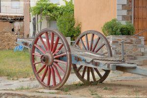 Foto Taberna Museo Etnográfico 6