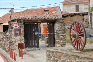 Foto Taberna Museo Etnográfico 7