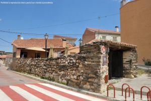 Foto Taberna Museo Etnográfico 8