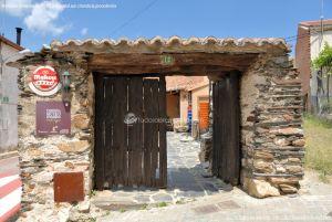 Foto Taberna Museo Etnográfico 10