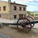 Foto Taberna Museo Etnográfico 12