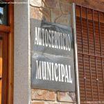 Foto Autoservicio Municipal de Robledillo de la Jara 1