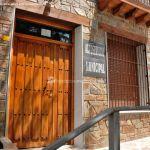 Foto Autoservicio Municipal de Robledillo de la Jara 2