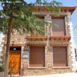 Foto Autoservicio Municipal de Robledillo de la Jara 3