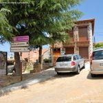 Foto Autoservicio Municipal de Robledillo de la Jara 4