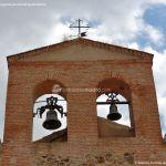 Foto Iglesia de San Pedro Apóstol de Robledillo de la Jara 2