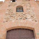 Foto Iglesia de San Pedro Apóstol de Robledillo de la Jara 10