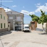 Foto Ayuntamiento Robledillo de la Jara 1