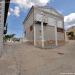Foto Ayuntamiento Robledillo de la Jara 2