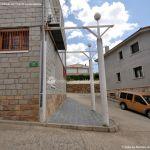 Foto Ayuntamiento Robledillo de la Jara 3