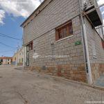 Foto Ayuntamiento Robledillo de la Jara 4