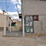 Foto Ayuntamiento Robledillo de la Jara 5