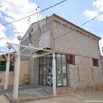 Foto Ayuntamiento Robledillo de la Jara 6