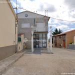 Foto Ayuntamiento Robledillo de la Jara 7