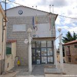 Foto Ayuntamiento Robledillo de la Jara 8