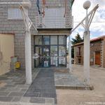 Foto Ayuntamiento Robledillo de la Jara 10