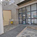 Foto Ayuntamiento Robledillo de la Jara 11