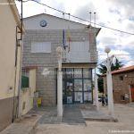 Foto Ayuntamiento Robledillo de la Jara 13
