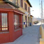Foto Estación de Robledo de Chavela 6