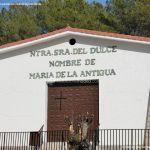 Foto Ermita de Nuestra Señora del Dulce Nombre de María de la Antigua 3