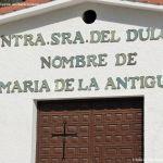 Foto Ermita de Nuestra Señora del Dulce Nombre de María de la Antigua 6