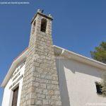 Foto Ermita de Nuestra Señora del Dulce Nombre de María de la Antigua 8
