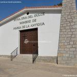 Foto Ermita de Nuestra Señora del Dulce Nombre de María de la Antigua 9