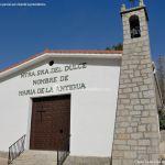 Foto Ermita de Nuestra Señora del Dulce Nombre de María de la Antigua 10
