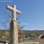 Foto Ermita de Nuestra Señora del Dulce Nombre de María de la Antigua 11