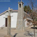 Foto Ermita de Nuestra Señora del Dulce Nombre de María de la Antigua 13