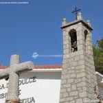 Foto Ermita de Nuestra Señora del Dulce Nombre de María de la Antigua 14
