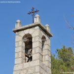 Foto Ermita de Nuestra Señora del Dulce Nombre de María de la Antigua 15