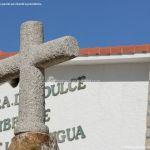 Foto Ermita de Nuestra Señora del Dulce Nombre de María de la Antigua 16