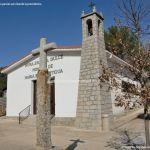 Foto Ermita de Nuestra Señora del Dulce Nombre de María de la Antigua 17