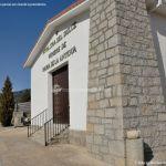 Foto Ermita de Nuestra Señora del Dulce Nombre de María de la Antigua 18